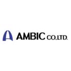 アンビック株式会社 企業イメージ
