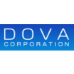 株式会社ドヴァ 企業イメージ