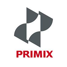 プライミクス株式会社 企業イメージ