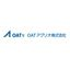 OATアグリオ株式会社 企業イメージ