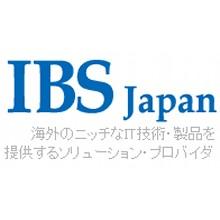 アイ・ビー・エス・ジャパン株式会社 企業イメージ