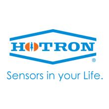株式会社ホトロン 企業イメージ