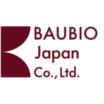 株式会社バウビオジャパン 企業イメージ