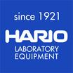 ハリオサイエンス株式会社 企業イメージ