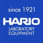 HARIO.SCI_四角.jpg