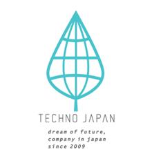 テクノジャパン株式会社 企業イメージ