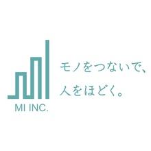 株式会社MI 企業イメージ