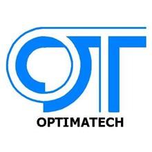 オプティマテック株式会社 企業イメージ