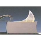 日本製紙パピリア株式会社 企業イメージ