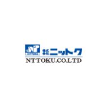 株式会社ニットク 企業イメージ