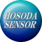 hosoda sensor220.jpg