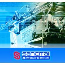 SANKITAI CO.,LTD 企業イメージ