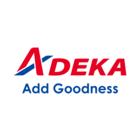 ADEKA_AddGoodness_LOGO_800_270px.png