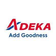 株式会社ADEKA  企業イメージ