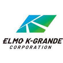 株式会社エルモケイグランデ 企業イメージ