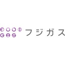 富士瓦斯株式会社(フジガス) 企業イメージ