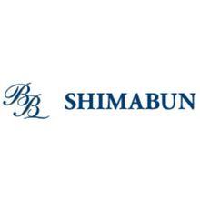 株式会社シマブンコーポレーション 企業イメージ