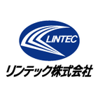 lintec1.png
