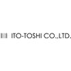 伊藤敏株式会社 企業イメージ