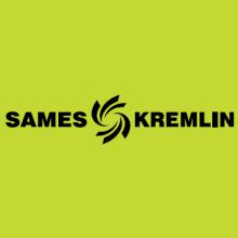 サメス・クレムリン株式会社 企業イメージ