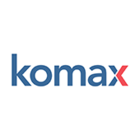 Komax Japan株式会社 企業イメージ