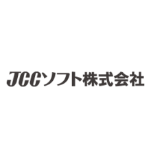 JCCソフト株式会社 企業イメージ