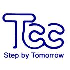 株式会社TCC 企業イメージ