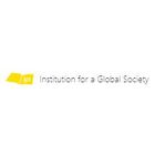 Institution for a Global Society株式会社 企業イメージ