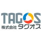 株式会社タグオス 企業イメージ