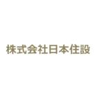 株式会社日本住設 企業イメージ