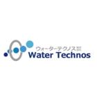 ウォーターテクノス株式会社 企業イメージ