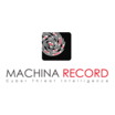株式会社マキナレコード 企業イメージ