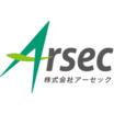 株式会社アーセック 企業イメージ