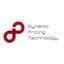 株式会社ダイナミックプライシングテクノロジー 企業イメージ
