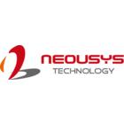 Neousys Technology Inc. 企業イメージ