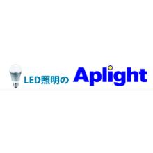 アプライト電器株式会社 企業イメージ