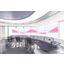 ABB日本ベーレー株式会社 企業イメージ