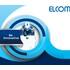 ELCOM-banner Facebook_page-0002.jpg