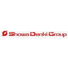 昭和電機株式会社 企業イメージ