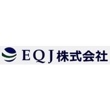 EQJ株式会社 企業イメージ