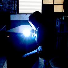 八州電工株式会社 企業イメージ