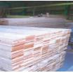 吉久木材株式会社 企業イメージ