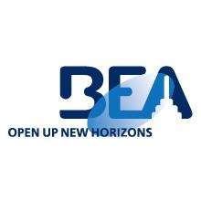 BEAジャパン株式会社 企業イメージ