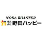 株式会社野田ハッピー 企業イメージ