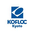 コフロック株式会社 企業イメージ