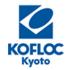 logo_kofloc.png