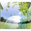 株式会社東京環境測定センター 企業イメージ