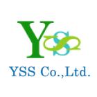 YSS株式会社 企業イメージ