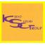 株式会社KSJ 企業イメージ