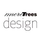 株式会社モア・トゥリーズ・デザイン 企業イメージ